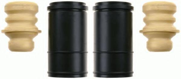 SACHS 900046 Пылезащитный комплект, амортизатор
