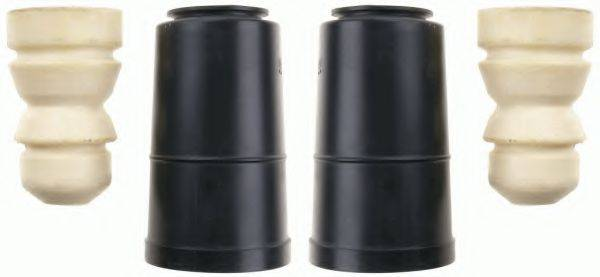 SACHS 900073 Пылезащитный комплект, амортизатор