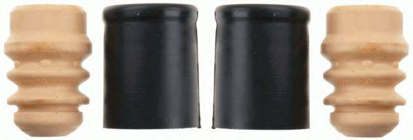 SACHS 900075 Пылезащитный комплект, амортизатор
