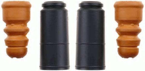 SACHS 900103 Пылезащитный комплект, амортизатор
