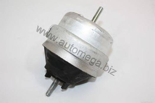 AUTOMEGA 1019903798D0K Подвеска, двигатель