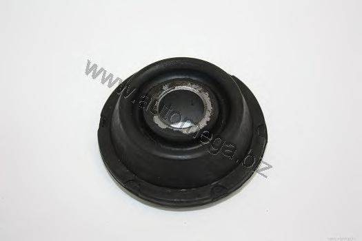 AUTOMEGA 1040701814A0A Подвеска, рычаг независимой подвески колеса