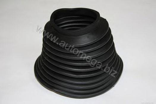 AUTOMEGA 104120175431D Защитный колпак / пыльник, амортизатор