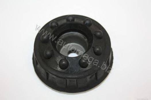 AUTOMEGA 105120331443 Опора стойки амортизатора