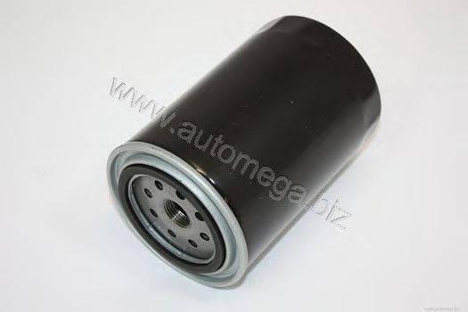 AUTOMEGA 301150561068B Масляный фильтр