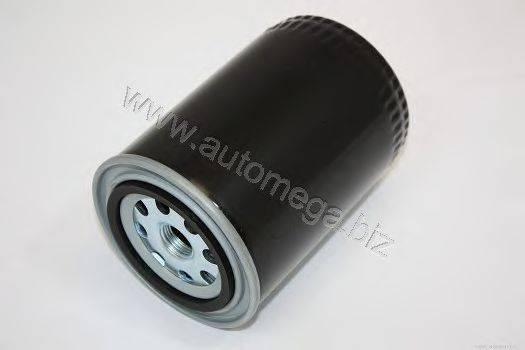 AUTOMEGA 301150561078J Масляный фильтр