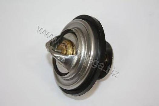 AUTOMEGA 301210113078F Термостат, охлаждающая жидкость