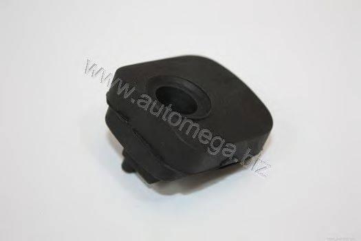 AUTOMEGA 3012102768D0 Подвеска, радиатор