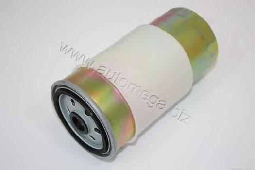 AUTOMEGA 301270435028A Топливный фильтр