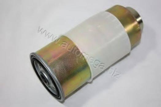 AUTOMEGA 301270435046A Топливный фильтр