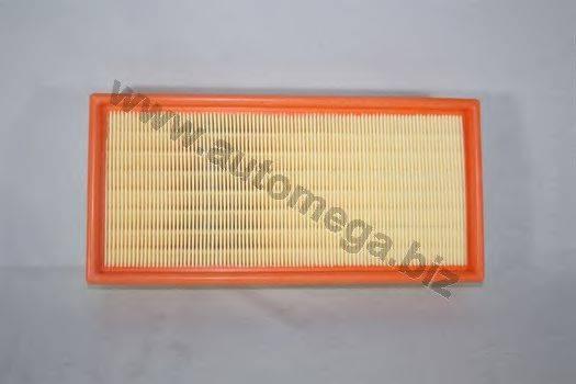 AUTOMEGA 3014440R7 Воздушный фильтр