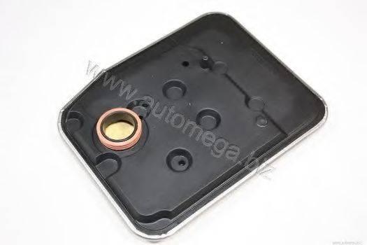 AUTOMEGA 30325042901M Гидрофильтр, автоматическая коробка передач