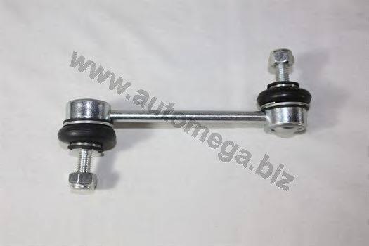 AUTOMEGA 305178052 Тяга / стойка, стабилизатор