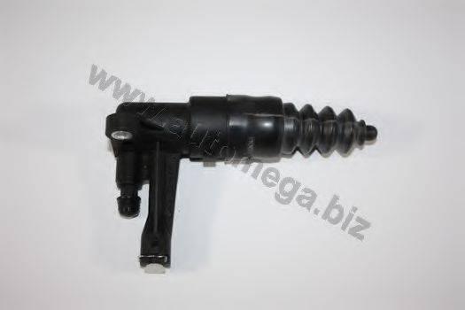 AUTOMEGA 3072102578E0N Рабочий цилиндр, система сцепления