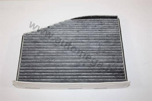 AUTOMEGA 3081906531K1B Фильтр, воздух во внутренном пространстве