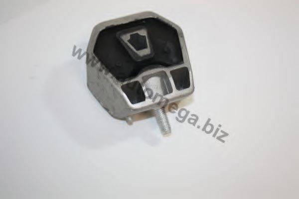 AUTOMEGA 1039901514A0C Подвеска, автоматическая коробка передач; Подвеска, ступенчатая коробка передач
