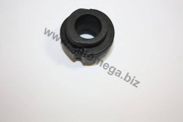 AUTOMEGA 3041103274D0G Опора, стабилизатор