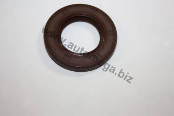 AUTOMEGA 300807028 Уплотняющее кольцо, распределительный вал
