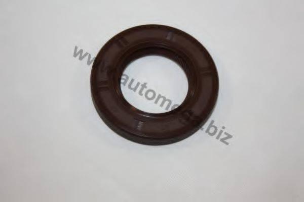 AUTOMEGA 30102310972 Уплотняющее кольцо, распределительный вал