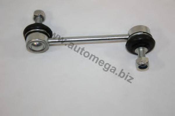 AUTOMEGA 30998071300080 Тяга / стойка, стабилизатор