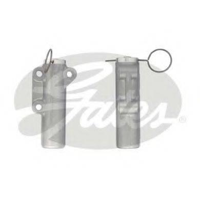 GATES T43029 Успокоитель, зубчатый ремень
