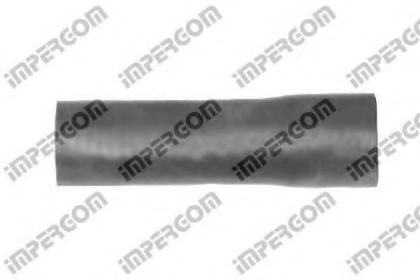 ORIGINAL IMPERIUM 221524 Шланг радиатора