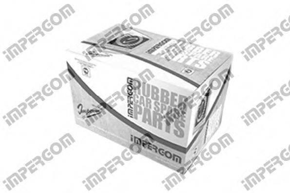 ORIGINAL IMPERIUM 224053 Шланг радиатора