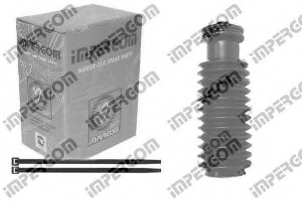 ORIGINAL IMPERIUM 30433B Комплект пылника, рулевое управление