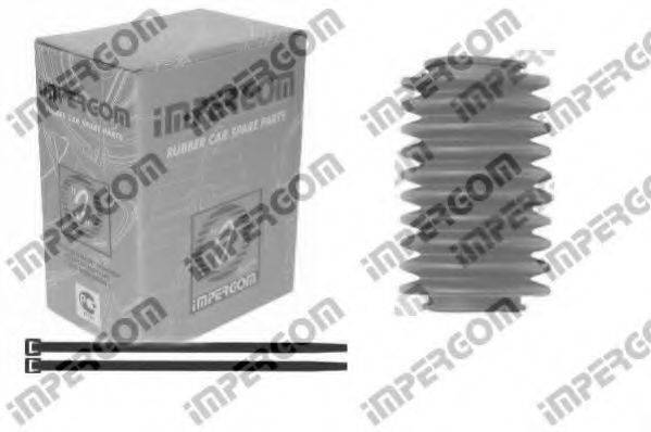 ORIGINAL IMPERIUM 30459A Комплект пылника, рулевое управление