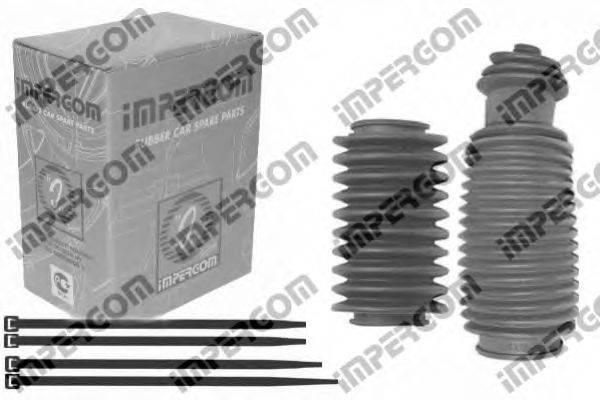 ORIGINAL IMPERIUM 30482 Комплект пылника, рулевое управление