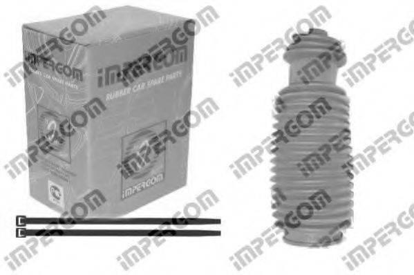 ORIGINAL IMPERIUM 30482A Комплект пылника, рулевое управление