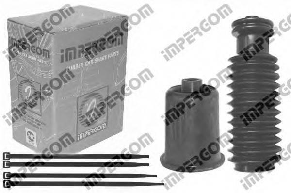 ORIGINAL IMPERIUM 30488 Комплект пылника, рулевое управление