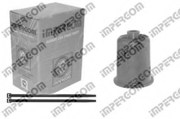 ORIGINAL IMPERIUM 30488B Комплект пылника, рулевое управление