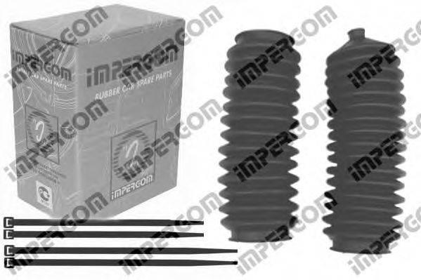 ORIGINAL IMPERIUM 33314 Комплект пылника, рулевое управление