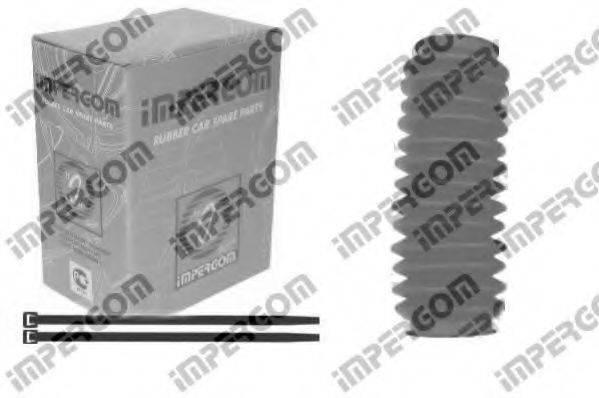 ORIGINAL IMPERIUM 33314B Комплект пылника, рулевое управление