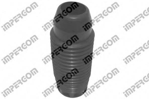 ORIGINAL IMPERIUM 36277 Защитный колпак / пыльник, амортизатор