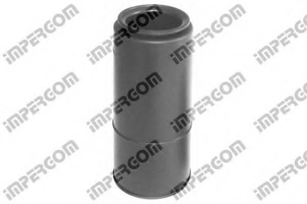 ORIGINAL IMPERIUM 37422 Защитный колпак / пыльник, амортизатор