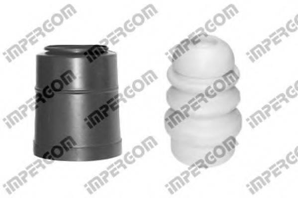 ORIGINAL IMPERIUM 48050 Пылезащитный комплект, амортизатор