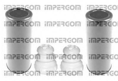 ORIGINAL IMPERIUM 50147 Пылезащитный комплект, амортизатор