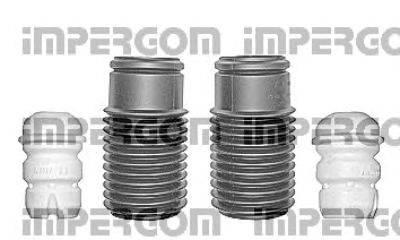 ORIGINAL IMPERIUM 50200 Пылезащитный комплект, амортизатор