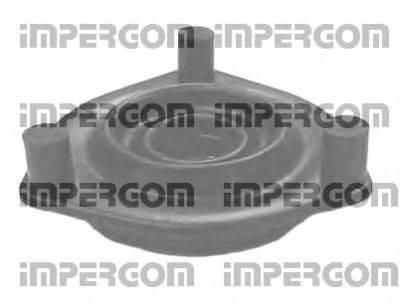 ORIGINAL IMPERIUM 71476 Опора стойки амортизатора