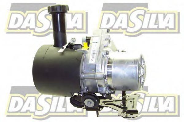 DA SILVA DPN1186 Гидравлический насос, рулевое управление