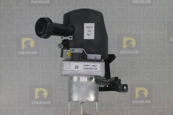 DA SILVA DPN1466 Гидравлический насос, рулевое управление