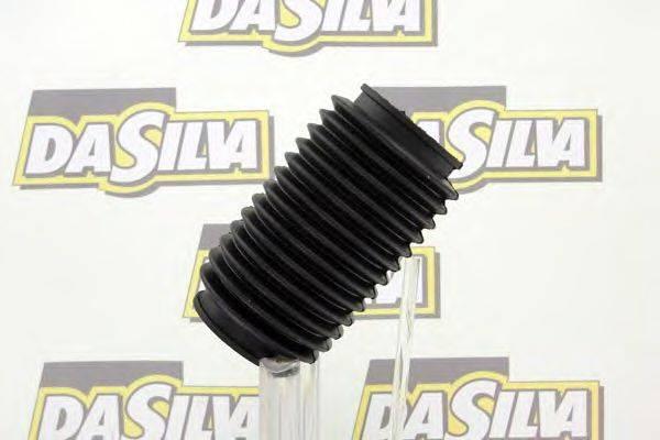 DA SILVA K5389 Пыльник, рулевое управление