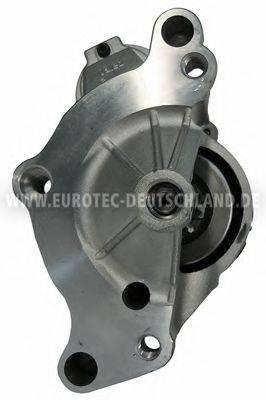 EUROTEC 11090126 Стартер