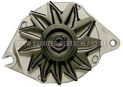 EUROTEC 12036850 Генератор