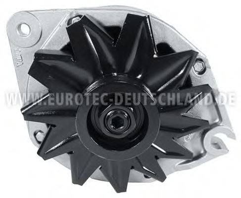 EUROTEC 12036870 Генератор