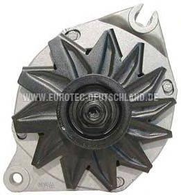 EUROTEC 12038830 Генератор