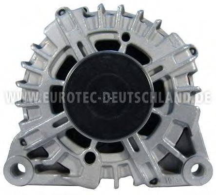 EUROTEC 12090271 Генератор