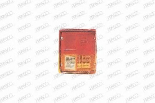 PRASCO MB1534053 Задний фонарь